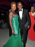 viola davis and husband julius tennon | oscars