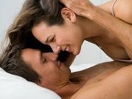 Fun Sex Positions To Try Tonight   The Facts About Sex / Love