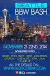 Seattle BBW Bash