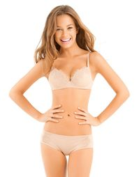 Tummy Tuck Surgery Before & After Photos » UF Health Plastic Surgery