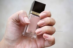 Tom Ford Toasted Sugar | Beauty