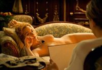 Thanks for the Mammaries: The Best Breasts of  | Film inspired sho