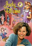 Judy Blume | Books, Nooks & Libraries