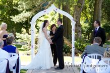 Melissa Montgomery | Wedding Photographers  BC
