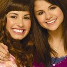 Selena Gomez And Demi Lovato Nude | Recent Photos The  | Horror Mo