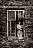 Naked Ruins � The Window | Nude