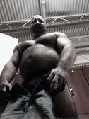 Want to meet older mature gay big dick men? MatureBigDick