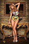Super Sexy Model Marina Dina | #Marina #Dina  Romania