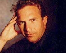 Kevin Costner | Fine  I may be old, but I'm not dead!
