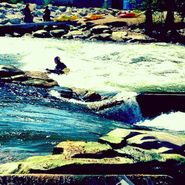 Boise River, Boise Idaho | pictures, a thousand words