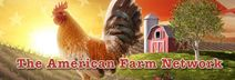 American Farm Network | Farming