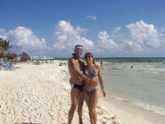 Best Beach Boners http://www tripadvisor com br/ReviewPhotosg150812