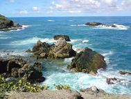 Trinidad Tourism: 76 Things to Do in Trinidad | TripAdvisor