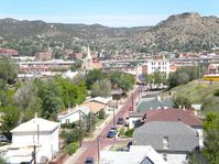Trinidad Tourism: 10 Things to Do in Trinidad, CO | TripAdvisor