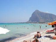 San Vito Lo Capo  Paradise  Foto di Balestrate, Provincia di Palermo