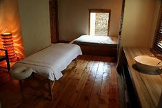 Villa massage room  Picture of Uma by COMO, Paro, Paro  TripAdvisor