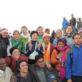 Sadhana Yoga Centre, Nepal - Specialty Resort Reviews, Deals - Pokhara