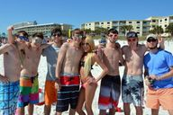 Panama City Beach spring break 32713 | al com