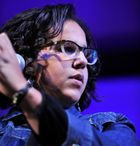 Alabama Shakes singer Brittany Howard, Civil Wars' John Paul White