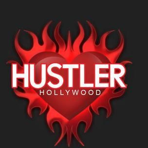 Hustler Hollywood Store Launches In Downtown Cincinnati