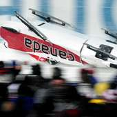 Speed Of Olympics Bobsled Track Is Fast Becoming A Debate Among
