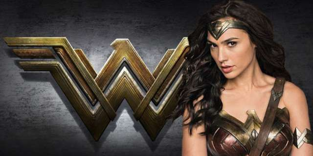 Wonder Woman: Critics First Reactions Say It's The Best DC Film Yet
