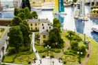 Russia In Miniature | English Russia