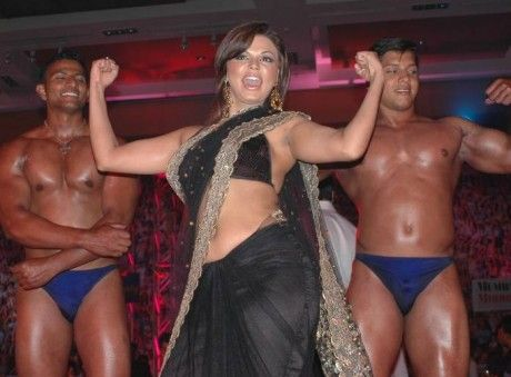 Rakhi Sexxx