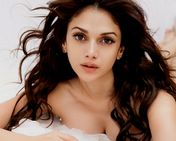 Aditi Rao Hydari ~ Bollywood India