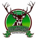 usagoals  Reading PA 19606 | 6103700960 | Sporting Goods
