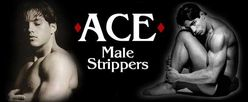 acemalestrippersmarylandmalestripper from Link Acquisitions in