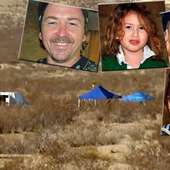 McStay-Family-Crop-2013_4.jpg