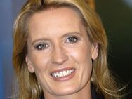 Claudia Kleinert auf news de