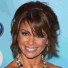 Paula Abdul Vs Ramona Drews Picarena Image Match Picture