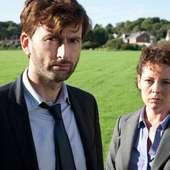 Must-See TV: 'Broadchurch' Is Much More Than Just A Typical Crime