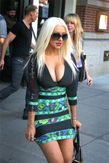 Christina Aguilera Boobs | Find the Latest News on Christina Aguilera
