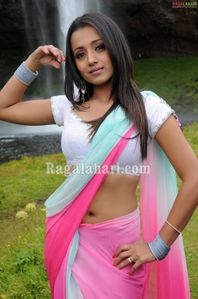 TRISHA best ever fucking hot deep NAVEL,DONT MISS