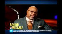 Td Jakes Sermons 2013 This Week
