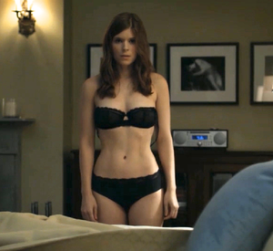 Kate Mara nude (Receiving Oral! Ass! HD!) in a compilation of sex