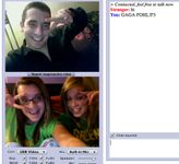 funny chatroulette pictures  Chatroulette, lol, funny,