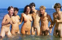 juniornudefkk Russian Family naturist