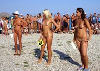 Nudism Club  Nudism Club Contest