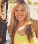 Kickin' It's Wasabi Warriors / Olivia Holt Fanz
