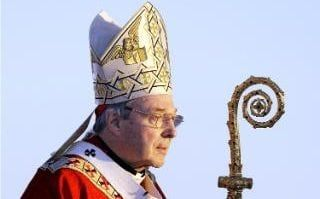 Who is Cardinal George Pell, what is he accused of and how will Vatican respond to Australian sex abuse case?