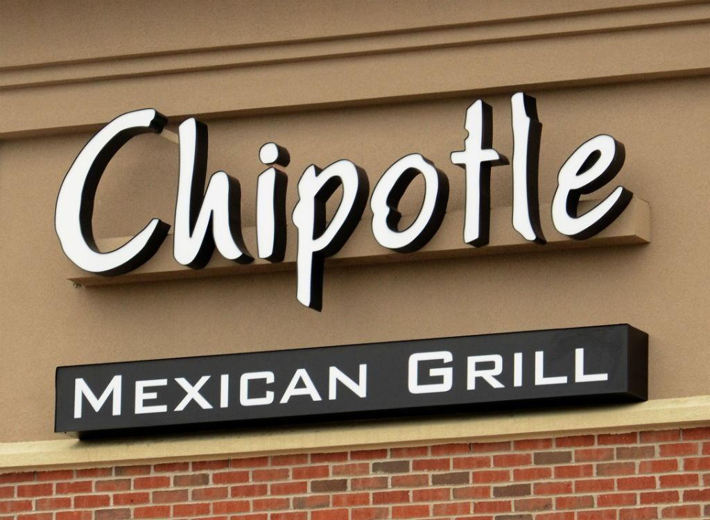 Everything You Need to Know About the Chipotle Outbreak