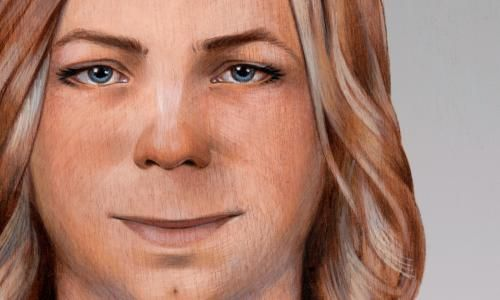 Chelsea Manning's release is the inspiring proof: nothing is impossible | Evan Greer