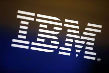 Ex-IBM employee from China pleads guilty to code theft charges