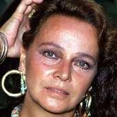 """Laura Antonelli, 70 Anni """"al Mare E Dimenticata"""" - Querito"""