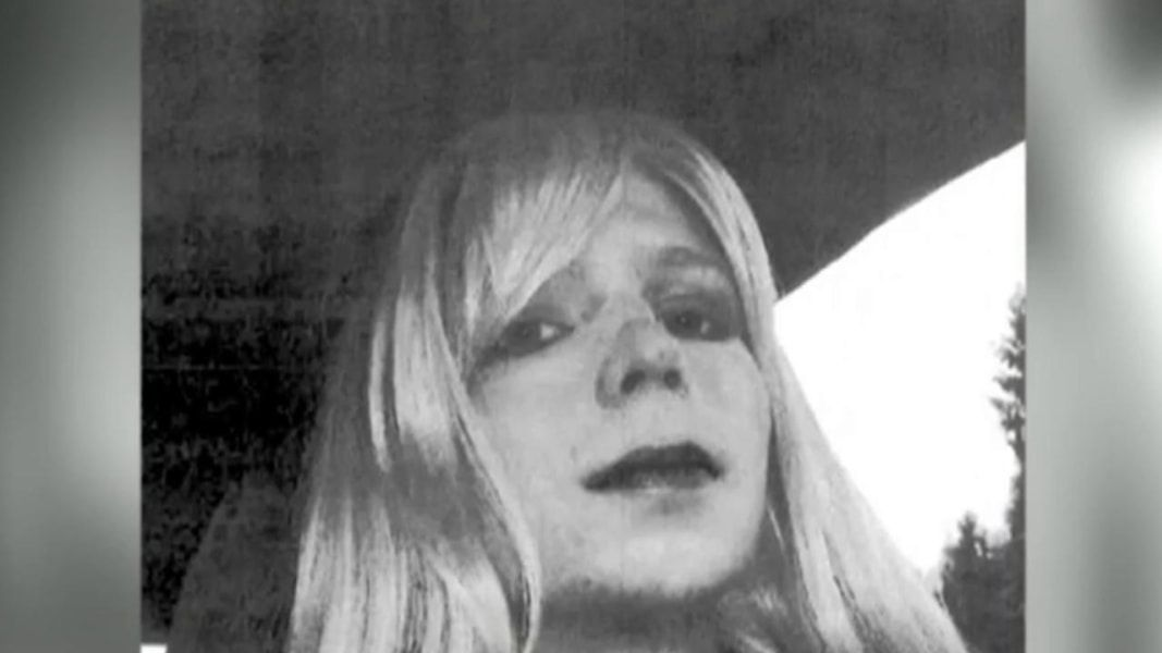 Chelsea Manning's Attorney: 'This Has...