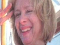 Relatives of Nancy Lanza speak out